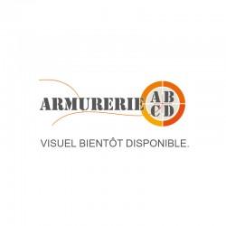 Cartouches STV GROUP...
